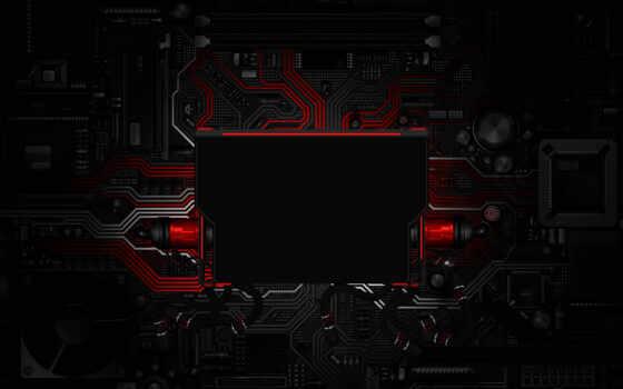 зарядка, микросхемы, контур, доска, you, радиоэлементы, разметка, пайка,