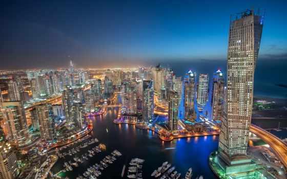 ди, arabi, uniti, emirati, dubai, арабські, émirats, emirates, єднані, unis,