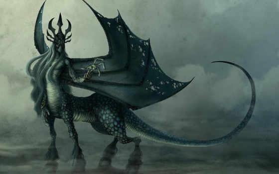 dragons, дракон, рубрики, ми,