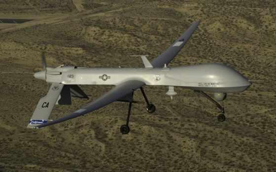 der, die, drohnen, drohnenkrieg, оружие, den, аппарат, unmanned, usa, aus,