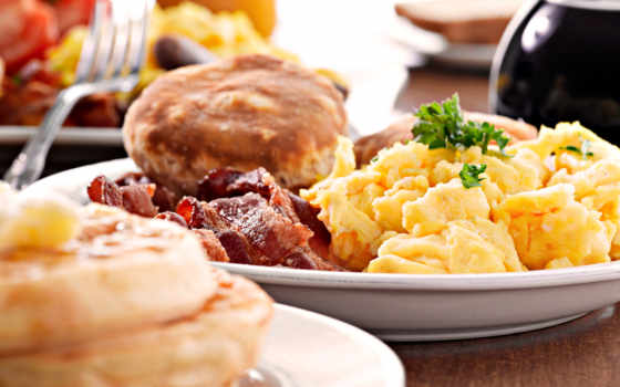 завтрак, hotel, город, ресторан, enjoy, buffet, ocean, kitchen, singapore