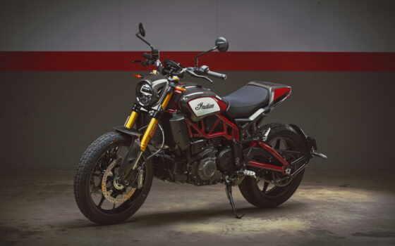indian, карбон, мотоцикл, kilogramm