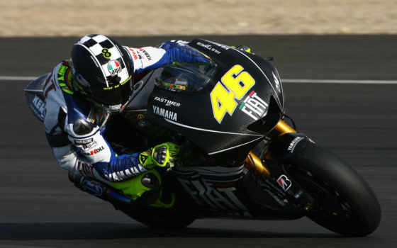 rossi, motogp