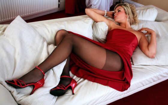 девушки, сексуальные, девушек Фон № 53695 разрешение 1920x1200