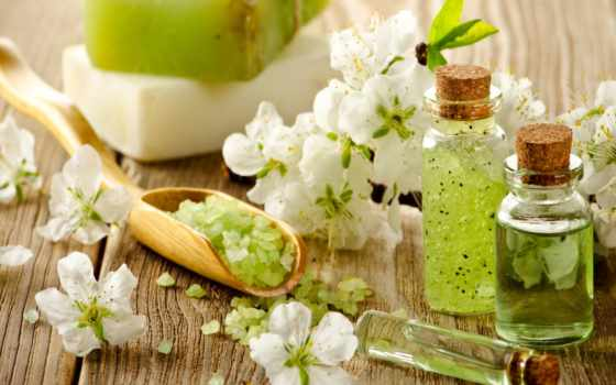 цветы, flowers, спа, salt, нефть, zen, wood, мыло,