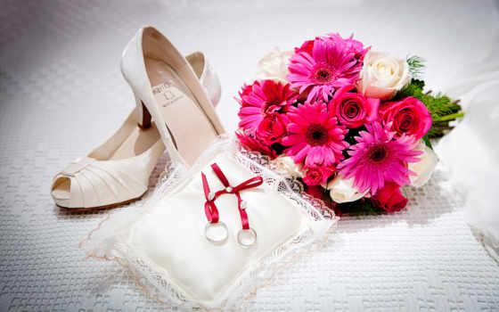 свадебный, день, planning