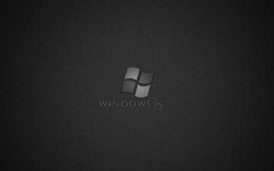 windows, apple, views