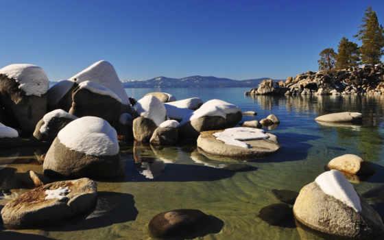 tahoe, custom, jezioro, nevada, aliexpress, reviews, купить, góry, cheap, tapety,