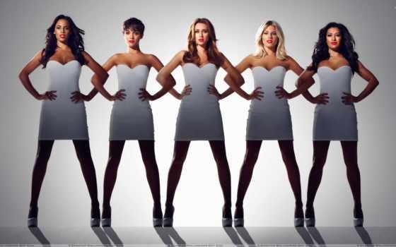 модели, devushki, модель, платье, shadow, balmain, сеанс, дек,