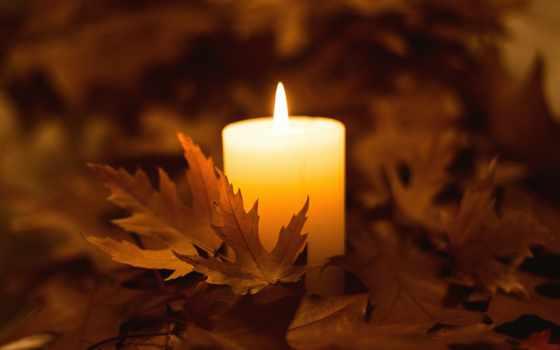 свеча, свечи, огонь, пламя, увеличить, горящая, анимация, гиф, страница, листва,