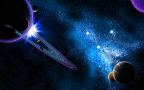 небо, star, planet, universe, пульт, атмосфера