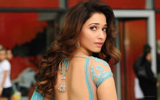 tamanna, hot, photos