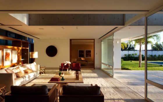casas, modernas, interiores, para, imagenes, modelos, casa, que, ideas,