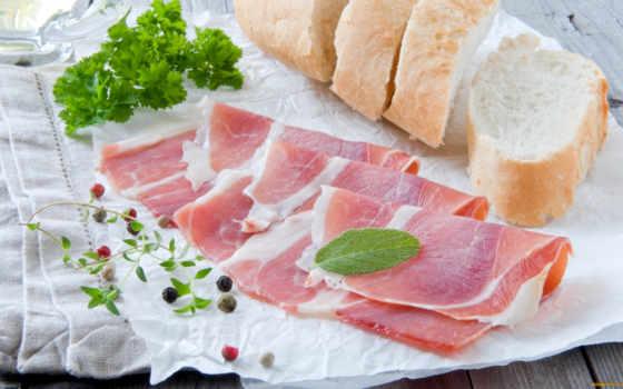 ветчина, продукты, мясные, восхитительный, еда, изображение, free, desktop,