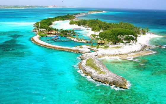 bahamas, urlaub, яхта, are, ах, charter, ah, ab, mahogany,