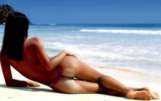 andhiequest, tanning, kita, laut, air, airsoft, asin, tentang, yang, категория, rasanya,