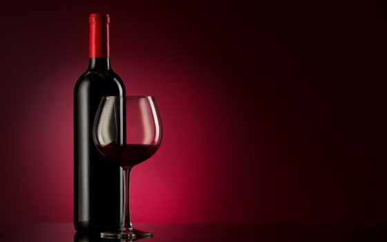 вино, красное, invitation