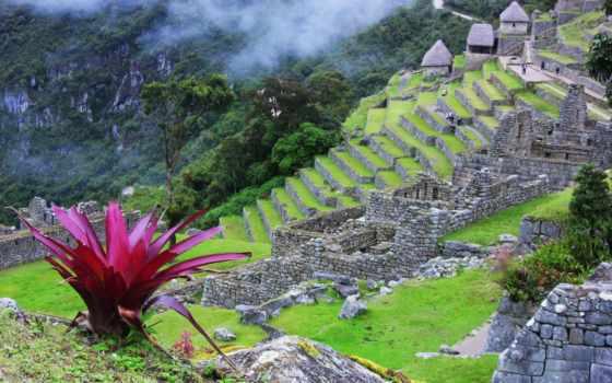 перуанский, пикчу, machu, посейдон, екскурзия, за, куско, почивки, holidays,