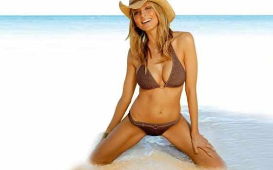 cowgirl, бикини, пляж, love, photos, наши, irishblue,