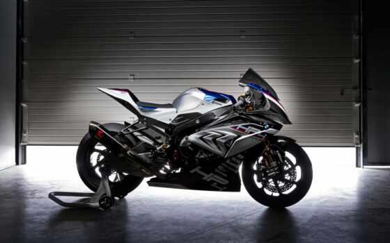 мотоцикл, race, авто, фара, ночь