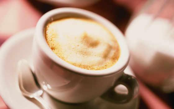 coffee, мурасакибара, cappuccino