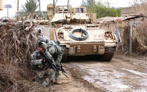 usa, армия, используются
