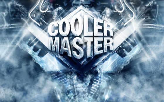 красивые, master, кулер, совершенно, только, этом, любого, logo, всяких, bez, problem,