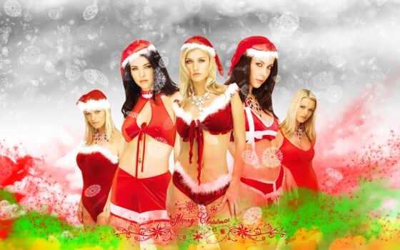weihnachten, hintergrundbild, desktop, hintergrund, qualität, hohe,