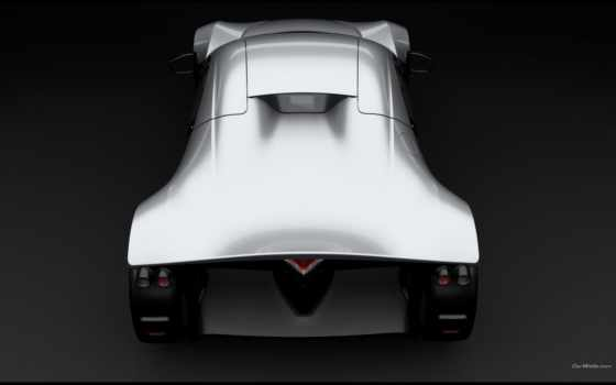venturi, volage, car, desktop, high, widescreen, concept,