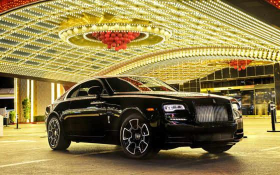 bentley, flying, шпора, luxury, авто, cars, car,