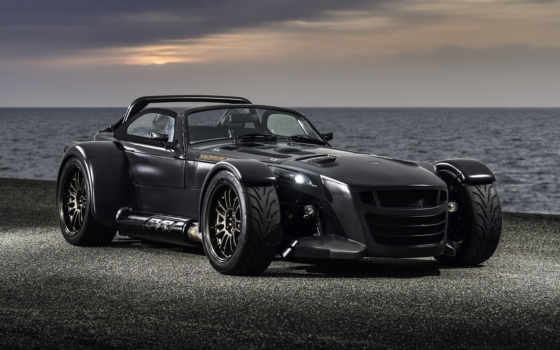 donkervoort, gto, roadster, автомобилей, самых, parts, compare, that, родстера, постулатом,