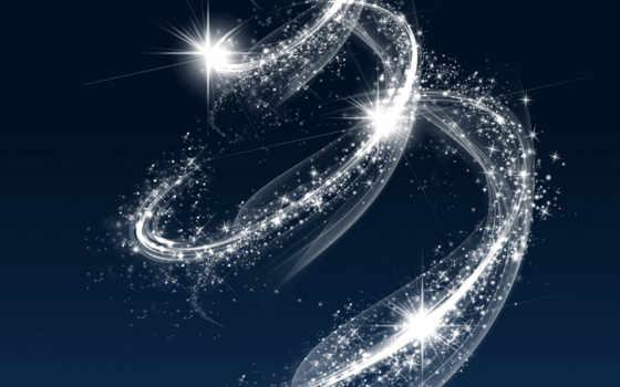 огоньки, праздник, spiral, christmas,
