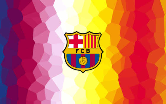барселона, фк, sports, club, футбол, soccer, futbol, fcb,