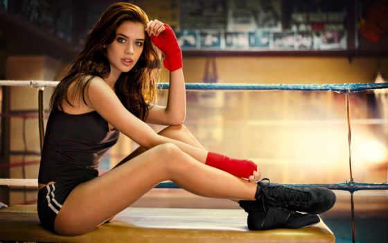 devushki, спортивные, спорт, спортивная, девушка, красавица,