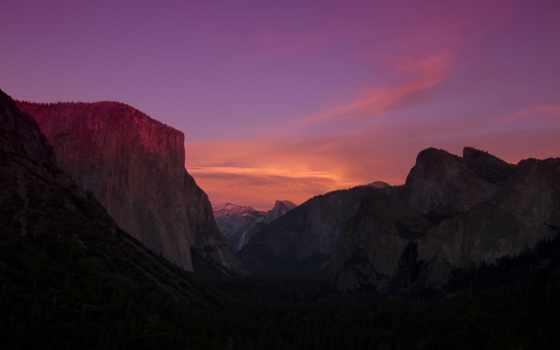 flickr, photos, desktop, world, california, ahwahneechee, best, tagged,