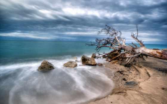 пляж, hdr, charlie, images, тыс, wars, henson, fell,