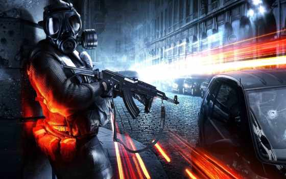 battlefield, windows, game, games, full, gaming, desktop, игры,