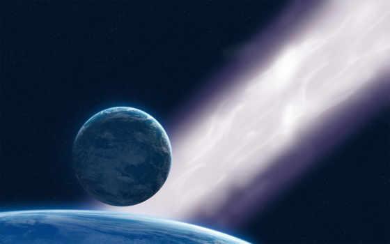 планеты, космос Фон № 24835 разрешение 1920x1200