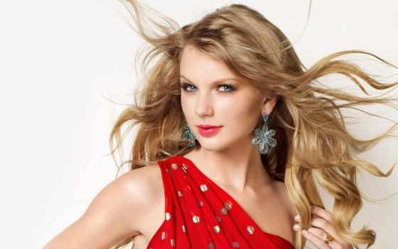 taylor, red, swift