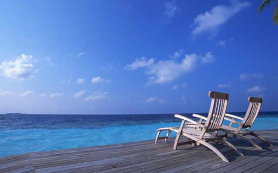 крит, hotel, пляж
