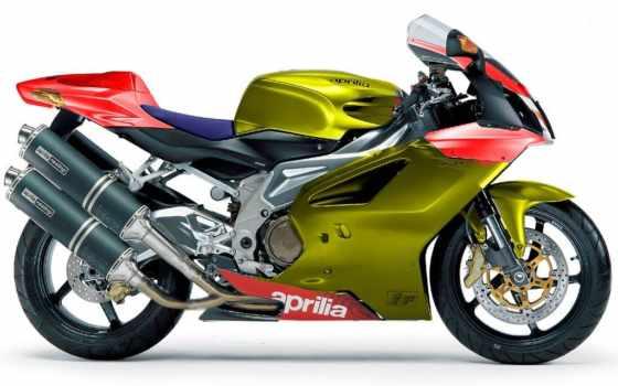aprilia, мотоциклы, bikes, красивые, rsv, самые, спорт, motorcycles, мото,