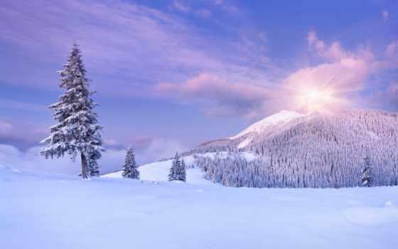 winter, фотопанно, снег, фотообои, беларуси, sale, фотообоев, доставка, manufacture, nat, пазлов,