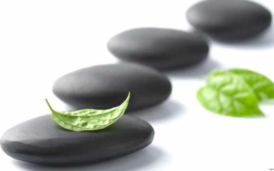 минимализм, камни, легкостью, украсят, которые, обоях,