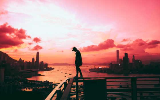 люди, уже, меня, уходят, мужчина, even, хочу, любви, привык, уходит,
