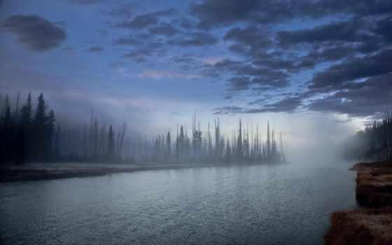 high, природа, качество, облако, другие, собранный, fonwall, free, landscape