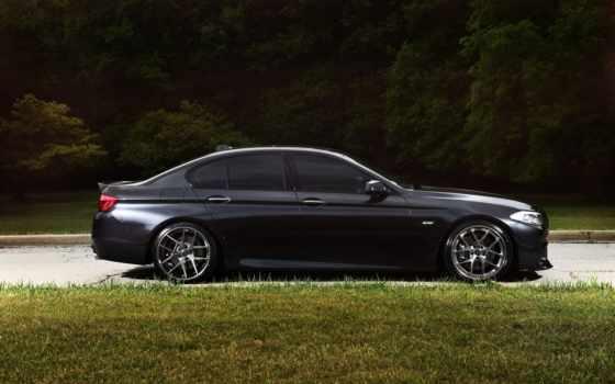 bmw, автомобили Фон № 27453 разрешение 2560x1600