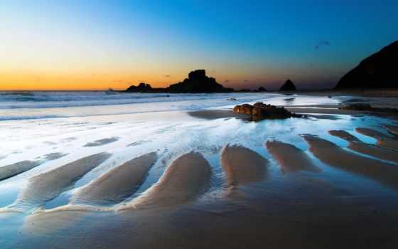 моря, more, морской