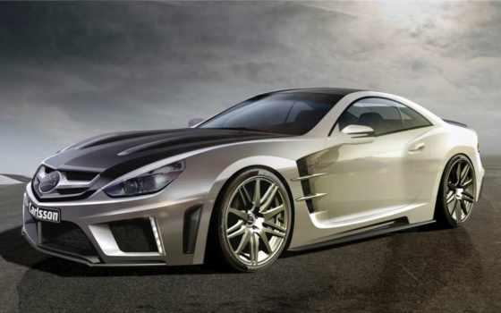 супер, carlsson, car, cars, concept, share, rent, суперкар, you,