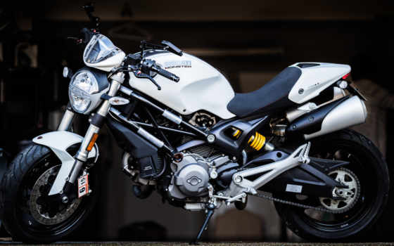 мотоциклы, ducati, desktop, фотообои, photos, бесплатные, мотоцикл, motorcycles, goodfon,