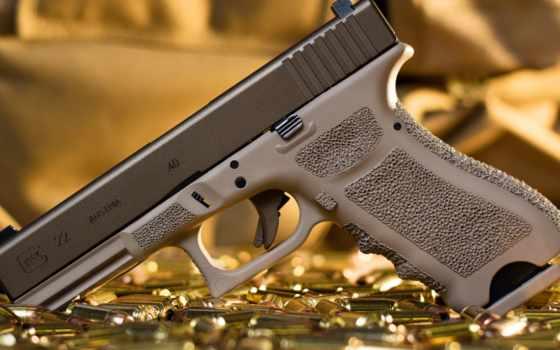glock, gen, оружие, пистолет, самозарядный,